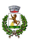 stemmi-citta-del-miele_0017_Montelupone-Stemma