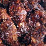torroncino-roccagloriosa
