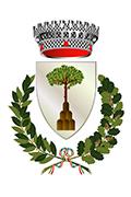 stemmi-citta-del-miele_0002_Montalcino-Stemma
