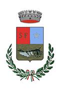 stemmi-citta-del-miele_0010_San Ferdinando