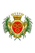 stemmi-citta-del-miele_0016_Monteu_Roero-Stemma