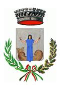 stemmi-citta-del-miele_0026_Casteldelfino-Stemma